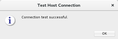 testSuccess