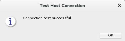 testSuccess